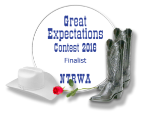 northern-texas-rwa-great-expectations-logo