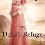 The Duke's Refuge book cover