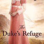 The Duke's Refuge book cover